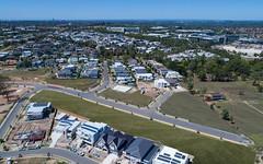 Lot 121 Free Settlers Drive, Kellyville NSW
