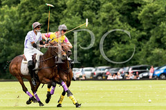 © 2017 Photographs by Robert Piper- All Rights Reserved 689 _ (Ham Polo Club) Tags: jacaranda challengematch vendetta 2017the london polo club tw107ah england gbr