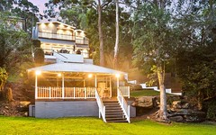 52 Loves Avenue, Oyster Bay NSW