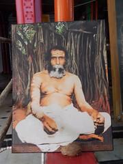 Sri Sadguru Samartha Narayana Maharaj Ashram Harihara  Photography By Chinmaya.M (22)