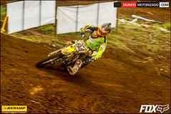 Motocross4Fecha_MM_AOR_0247