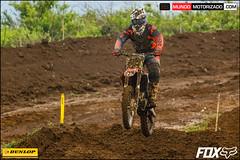 Motocross4Fecha_MM_AOR_0124