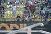 Pannonian Challenge XVIII 033 (Igor Klajo) Tags: pannonian pannonianchallenge pannonianchallengexviii pannonianchallenge2017 pannonian2017 pannonianxviii pc2017 pcxviii skatepark srccopacabana xtremesports canoneos7dmarkii canon skateboard skateboarding sigma150500mmf563dgoshsm osijek osječkobaranjska croatia hr