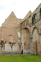 Onze-Lieve-Vrouwekerk (Brian Aslak) Tags: damme westvlaanderen vlaanderen flanders flandre belgië belgique belgium europe onzelievevrouwekerk church kirik igreja kirke