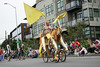 Solstice 2017_0923a (strixboy) Tags: fremont solstice parade 2017 seattle festival fair