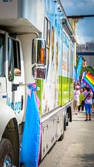 2016.06.17 Baltimore Pride, Baltimore, MD USA 6737