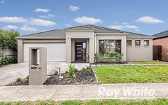 44 Baigent Avenue, Doreen VIC
