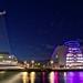 #6617 Dublin