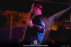 7º Festival Holístico de Artes Cósmicas-116.jpg
