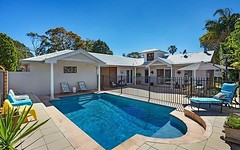 379 Woolooware Road, Burraneer NSW