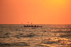 Scheveningen 20 06 17-11 (gabrielgs) Tags: scheveningen thenetherlands thehague thedutch beach sunset