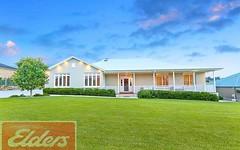 27 Green Hills Drive, Silverdale NSW