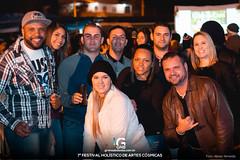 7º Festival Holístico de Artes Cósmicas-153.jpg