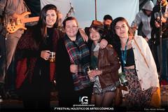 7º Festival Holístico de Artes Cósmicas-211.jpg