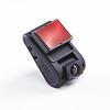 Dashcam for your own Security. (KonstantinAdam) Tags: adamgmbh sicherheit autokamera bekannt canon walimex hamburg deutschland produktfotografie 1dx itracker dashcam