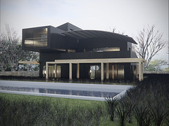 Mansion 2 (Poli Maurizio) Tags: render rendering house architecture interior exterior graphics 3d computer grafica arredamento modern white black grey room virtual reality project plan light gallery living kitchen bedroom hotel bathroom bar pub fantasy fantastic architettura architect interiordesign designer material gazebo furniture industrial wc engine modelling urban city facebook twitter linkedin pinterest instagram tumblr indoor outdoor coronarender italy baby sicily ocean sea sun sky snow bbb3vizmycontactonflickr bbb3vizinspirationrenderimage sketch surrealism digitalart 3dweddingpartyfamilytravelfriendsjapanvacationlondonbeachcaliforniabirthdaytripnycsummernatureitalyfrancemeparisartflowerssanfranciscoeuropechinaflowernewyorkwaterpeoplemusiccameraphone 3daustraliachristmasusaskygermanynewcanadanightcatholidayparkbwdogfoodsnowbabysunsetcitychicagospaintaiwanjulybluetokyoenglandmexicowinterportraitgreenred 3dpolimaurizioartworkredfunindiaarchitecturegardenmacrospringthailandukseattlefestivalconcertcanonhouseberlinhawaiistreetlakezoofloridajunemaywhitevancouverkidstreecloudstorontobarcelonageotaggedhome 3dbwbwdigitalseadaytexasscotlandcarlighthalloweencampingchurchanimalstreeswashingtonrivernikonaprilbostongirlirelandgraffitiamsterdamrocklandscapeblackandwhitecatsnewyorkcitysanromeroadtripurbanhoneymoonocean 3dwatercolorsnewzealandmarchblackmuseumyorkhikingislandmountainsyellowsydneysunhongkongshowgraduationcolorfilmmountainanimallosangelesschoolmoblogphotodogs 3dartdesigndisegnosiciliacalabriabasilicatacampaniamarcheabruzzomoliselaziotoscanaemiliaromagnalombardiavenetofriuliveneziagiuliapiemontevalledaostaliguriatrentinoaltoadigepuglia 3dlandscapepaesaggiolunasolemarenuvolecittàtramontoalbamontagnecollinenebbialuceautomobilearredamentointerniesterninaturamortacieloragazzadonnauomobambinofruttabarca 3dcanigattirinascimentomodelbarocconaturalismomattepaintingfuturismoastrattismocubismosurrealismorealismoiperealismoclassicismorococomanierismoromanticismoimpressionismogiocovirtualepescefishlightnightdayeyeslipslegskeybridg 3dconceptartvirtualenvironmentdesigndisegnoconcettualeschizzocaratteristicocharacteridolopaesaggiolandscapeactoractressgamescreenfilmsfondoarchitetturachiesagrottacyancloud