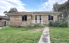118 Nellie Stewart Drive, Doonside NSW