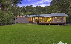 138 Peach Orchard Road, Fountaindale NSW