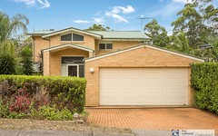 10 Kandy Avenue, Epping NSW