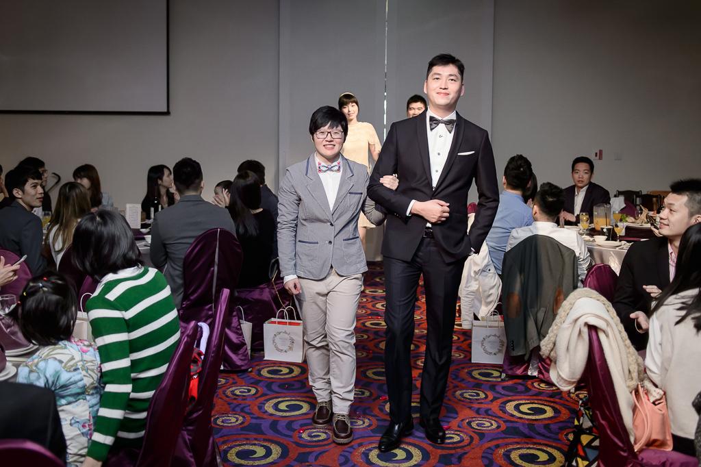 婚攝小勇,小寶團隊, 自助婚紗, 婚禮紀錄,內湖臻愛,台北婚攝,wedding day-022
