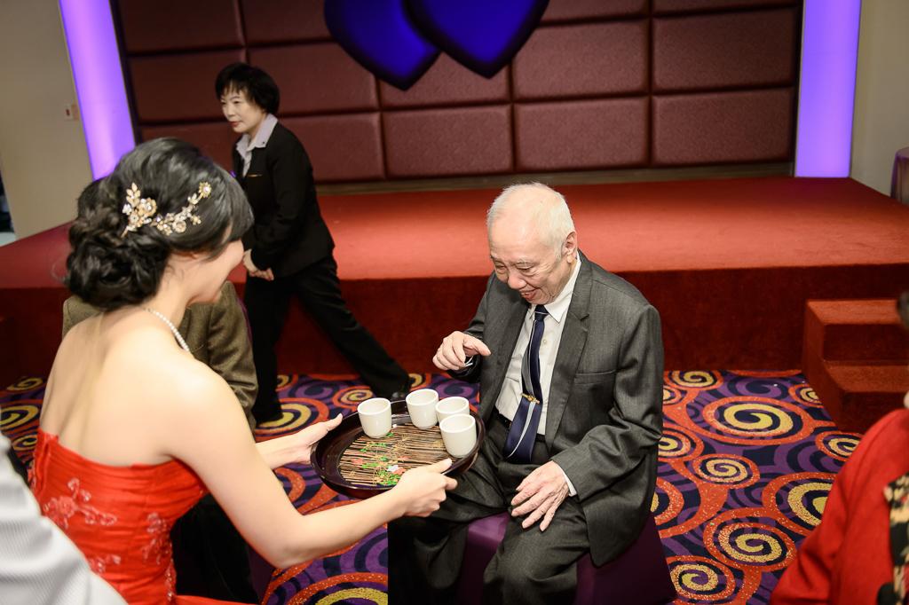 婚攝小勇,小寶團隊, 自助婚紗, 婚禮紀錄,內湖臻愛,台北婚攝,wedding day-008