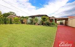 144 Rausch Street, Toongabbie NSW