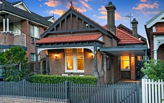 9 Day Street, Drummoyne NSW