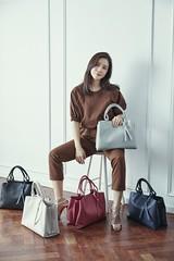bege_38575_f (Dương Hyunjoo APRIL Lee Bo Young Bae Eun Yeong) Tags: bege leeboyoung bag 이보영