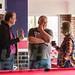 "Prayer Walk Gateshead Day 3 • <a style=""font-size:0.8em;"" href=""http://www.flickr.com/photos/23896953@N07/34101839784/"" target=""_blank"">View on Flickr</a>"