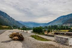 IMG_9428 (mimalkera) Tags: kaghanvalley naran kaghan shogran siripaye payemeadows lakesaifulmalook travelpakistan travelbeautifulpakistan travel wanderlust