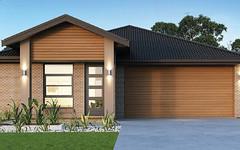 124 Croft Ave, Thornton NSW