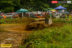 Autocross_2F_MM_AOR_0117