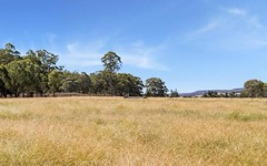 Lot 4 Corriedale Rd, Marulan NSW