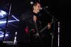 Sigur Rós at Echo Beach, Toronto ON, 2017 05 28 (exclaimdotca) Tags: 2017 concert concertphotography echobeach livemusic sigurros stephenmcgill toronto sigurrós