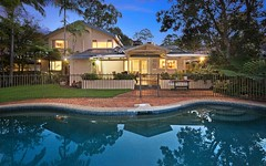 43 Roma Road, St Ives NSW