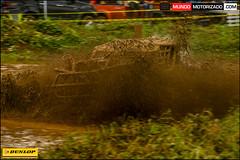 Autocross_2F_MM_AOR_0185
