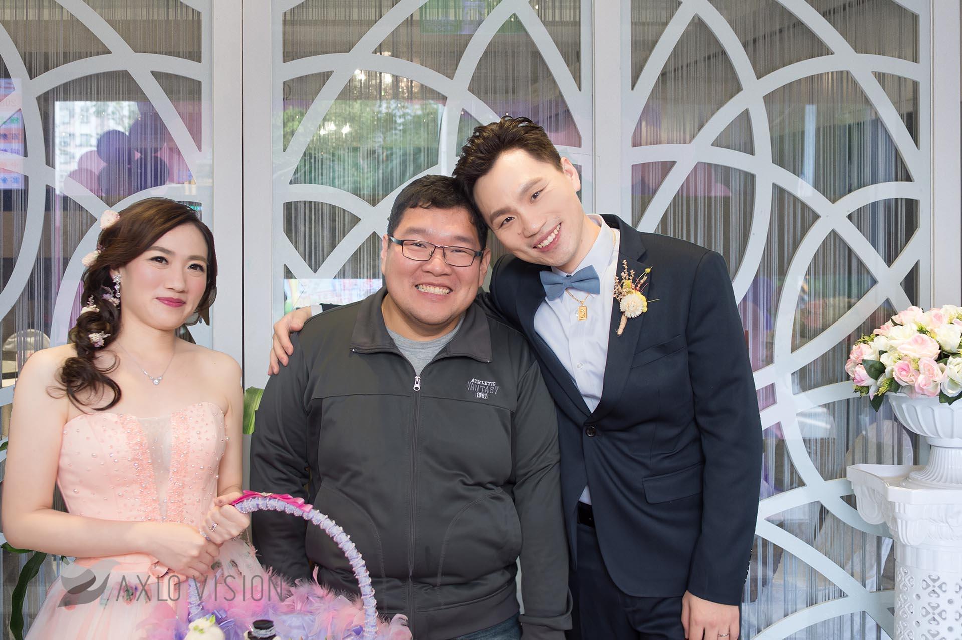 WeddingDay20170401A_259