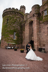 DalhousieCastle-17530165 (Lee Live: Photographer) Tags: bonnyrigg bride ceremony cutingofthecake dalhousiecastle edinburgh exchangeofrings firstkiss flowergirl flowers groom leelive ourdreamphotography pageboy scotland scottishwedding signingoftheregister silhouette wwwourdreamphotographycom