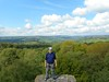 """Yorkshire Trip 2017 • <a style=""""font-size:0.8em;"""" href=""""http://www.flickr.com/photos/117911472@N04/34218449113/"""" target=""""_blank"""">View on Flickr</a>"""