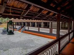 Tharavadu Vedaguru