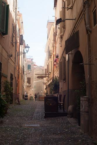 Sardinia 2017 - DSC08029.jpg