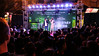 Night Concert - Ha Noi (Vietnam) (ID Hearn Mackinnon) Tags: night concert ha noi hanoi vietnam vietnamese viet 2016 performance performers singers vocalists band oldquarter inner city urban crowd people stage idhearnmackinnon