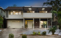 155 Caroline Chisholm Drive, Winston Hills NSW
