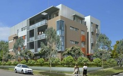 71-73 Essington Street, Wentworthville NSW