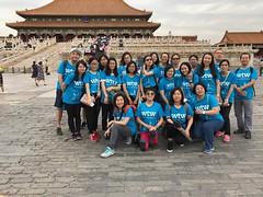 WTW Beijing 7