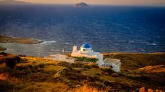 Serifos Island, Greece (Ioannisdg) Tags: ioannisdg summer is greek serifos greece vacation flickr ioannisdgiannakopoulos travel milos egeo gr ithinkthisisart holiday island color