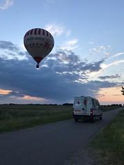 170605 - Ballonvaart Veendam naar Wirdum 83