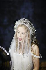 MissPearl_Shot09_031 (Kylie Hellas) Tags: kylie kylieminogue williambaker sleepwalker photoshoot photography