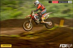Motocross4Fecha_MM_AOR_0128