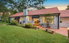 23 Iona Avenue, Pymble NSW
